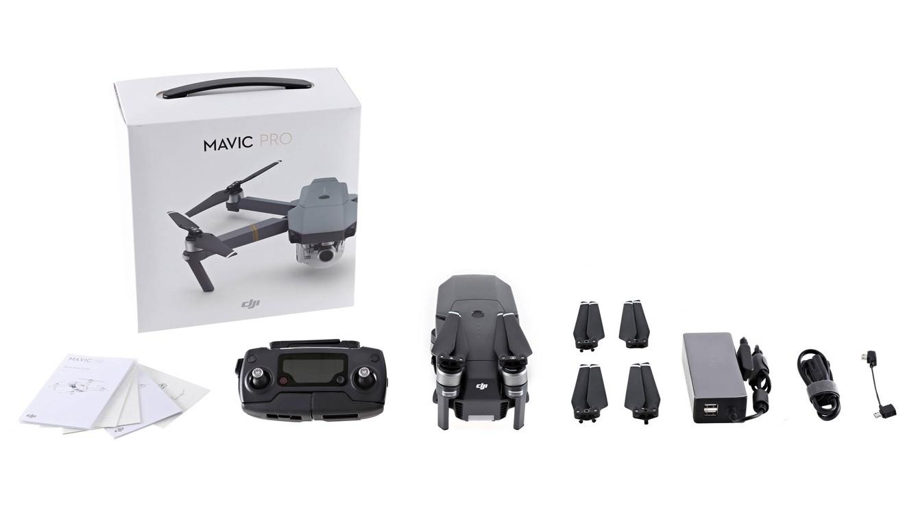 Заказать dji goggles к квадрокоптеру в екатеринбург светофильтр nd8 для квадрокоптера mavic air combo