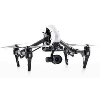 Подвес DJI Zenmuse X5 for Inspire 1 Pro (Part1) - GPS Партизан г. Екатеринбург