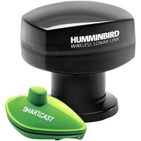 Датчик Humminbird AS RSL - GPS Партизан г. Екатеринбург