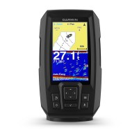 Striker Plus 4 - GPS Партизан г. Екатеринбург