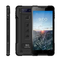 BQ 5541L SHARK RUSH IP68 - GPS Партизан г. Екатеринбург