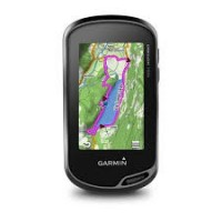 навигатор GARMIN OREGON 750T - GPS Партизан г. Екатеринбург