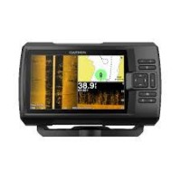 Striker Plus 7sv - GPS Партизан г. Екатеринбург