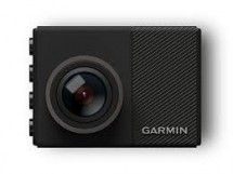 Видеорегистратор DashCam 65 GPS (010-01750-15) - GPS Партизан г. Екатеринбург