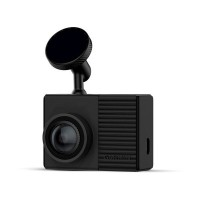 Видеорегистратор DashCam 66W GPS (010-02231-15) - GPS Партизан г. Екатеринбург